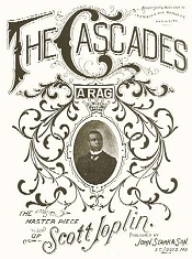 the cascades cover