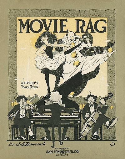 movie rag cover