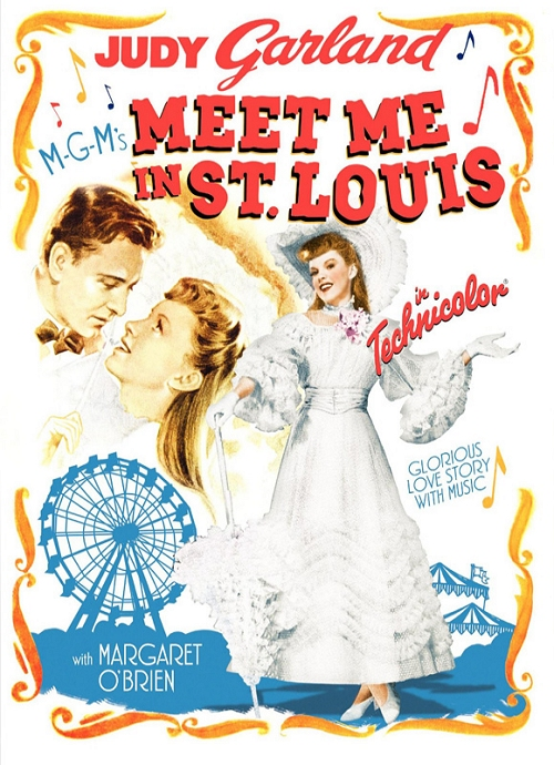 meet me in saint louis movie cover
